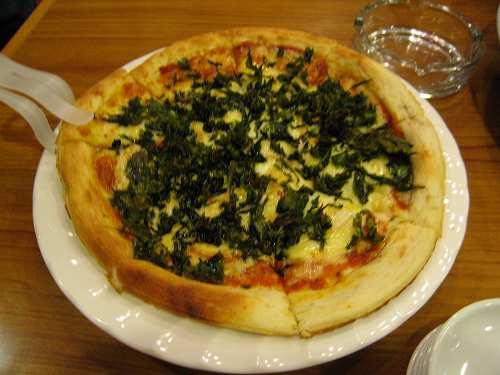 このピザ食べそびれたぁ~.jpg