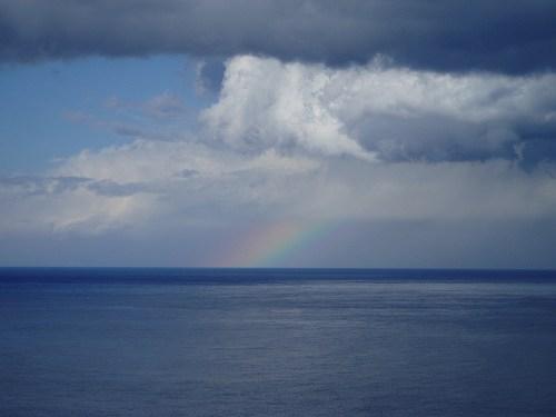 これも虹?.jpg