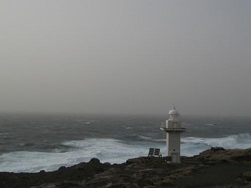 伊豆岬です。風も強かったけどね~.jpg