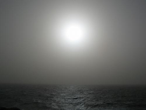 太陽はこんな感じに見えてました。.jpg