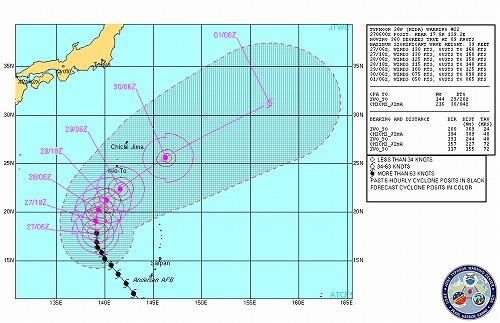 米軍台風22号進路予想.jpg