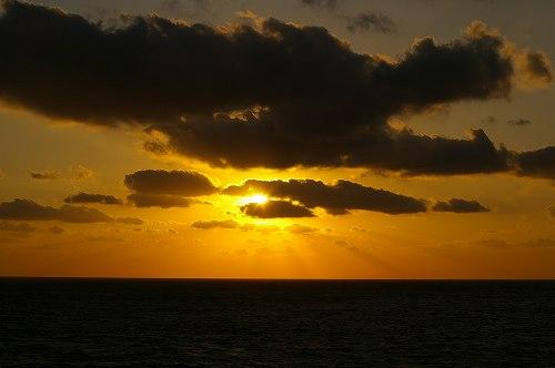 日没まであと15分ほど.jpg